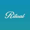Ritual: Wellbeing-Ritual Media