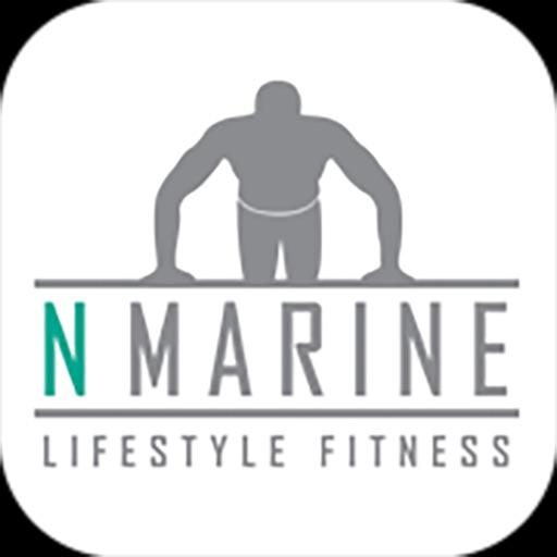 NMarine