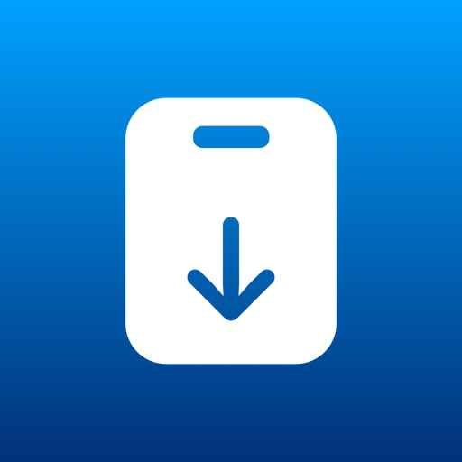 PasteDrop - Share Clipboard