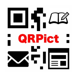 QRPict