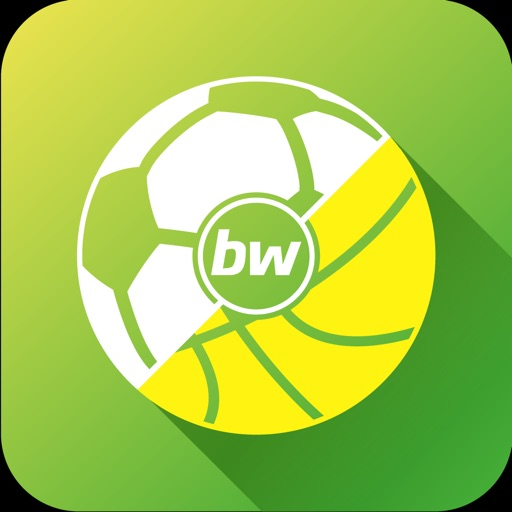 New betting tips app for iphone bet365 football betting rules on baseball