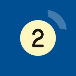 Total Pool 2