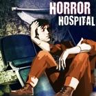 Horror Hospital Escape icon