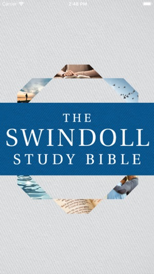 Tyndale Bibles App on the App Store