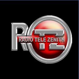 Radio Télé Zenith