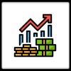 Useful Analysis - Stockアイコン