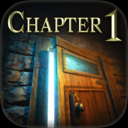 Meridian 157: Chapter 1