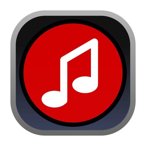 Hands-free Music