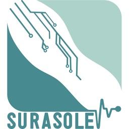SuraSole Med