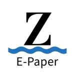 Zürichsee-Zeitung E-Paper