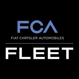 FCA Fleet