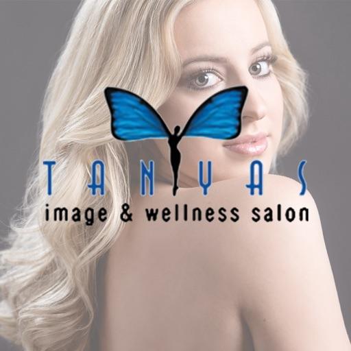 Tanya's Image & Wellness Salon