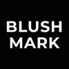 Blush Mark: Women's Clothing