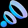 Boom2:Volume Boost & Equalizer - Global Delight Technologies Pvt. Ltd
