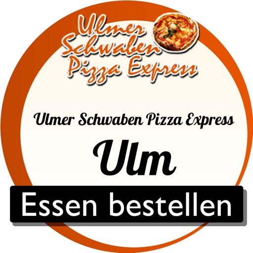 lmer Schwaben Pizza Express