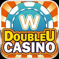 ripoffreport.com doubleu casino