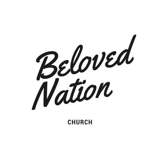 BelovedNation Church App