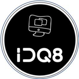 iDigitalQ8