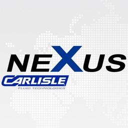 NeXus ASIA