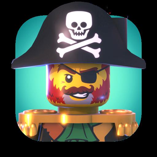 LEGO® Brawls