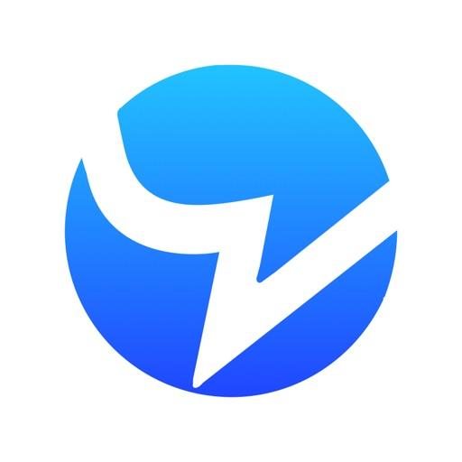 ゲイ出会い-Blued-ゲイ/gay のためのアプリ