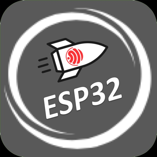 ESP32 Kit icon