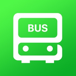 易公交-精准实时公交查询