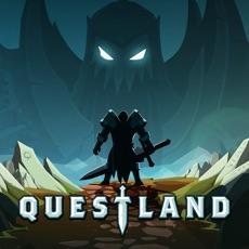 Questland: 回合制RPG