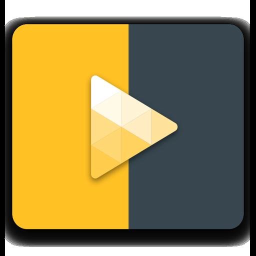 Omni Player - MKV & Видеоплеер