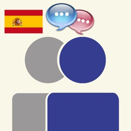 Assistive Express Spanish