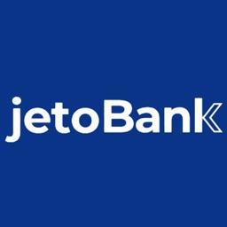 Jeto Bank