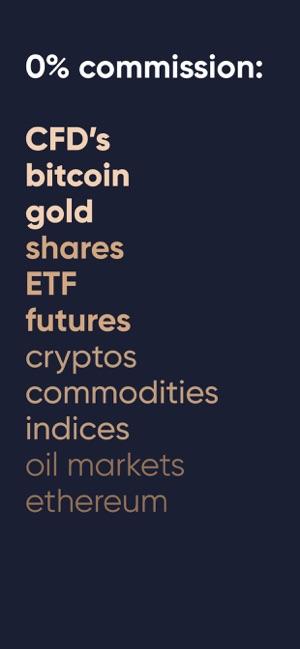 bitcoin mag használata