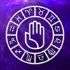 Chiromancie LIVE et Horoscope