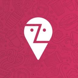 Zipz - Discount coupons