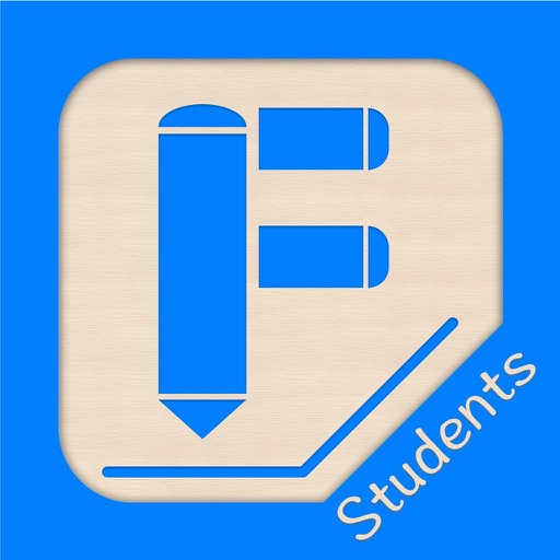 Finger Board for students