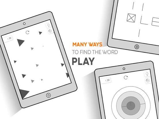 How to play? a puzzle game screenshot 10