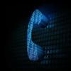 Cryptoshell AG - Cryptoconn  artwork