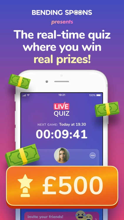 Apps To Win Real Prizes