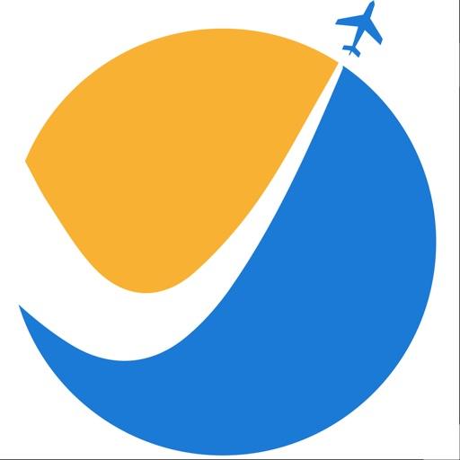VTB Travel