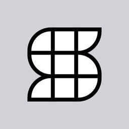 Sudoku - Logic Brain Training