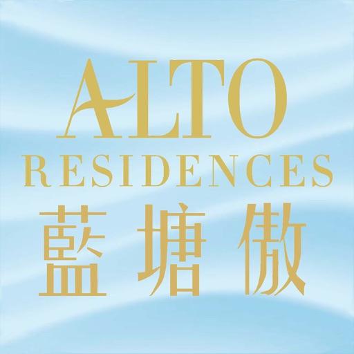 ALTO RESIDENCES