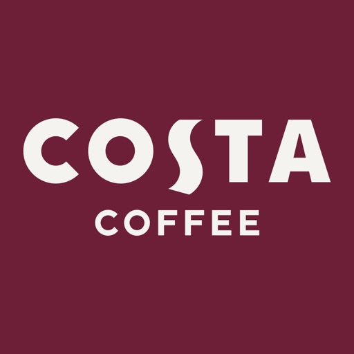 Costa Coffee Club Kuwait