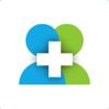 Asprey Medical Services