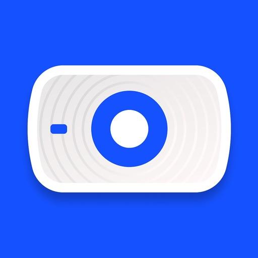 EpocCam Webcamera for Computer icon