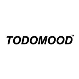TODOMOOD