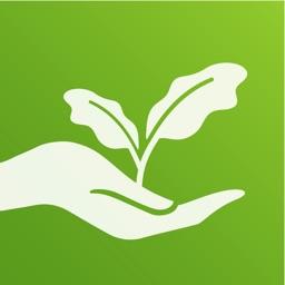 iPlants App