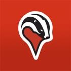 Badger Maps 路线规划师销售 icon