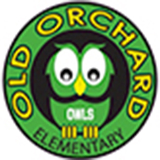 Old Orchard Elementary