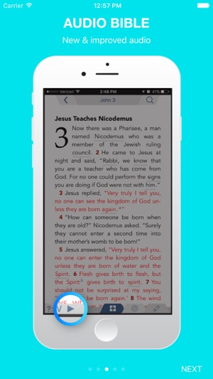 free niv bible download ipad 2