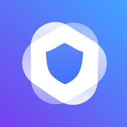 VPN Earth IP — Best Secure VPN